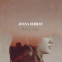 Joana Serrat, Dripping Springs
