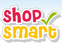 Shop Smart For A Guest Reception Desk