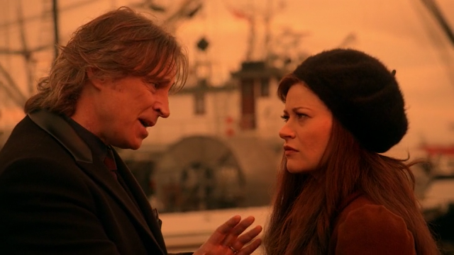 rumbelle ouat 5x17