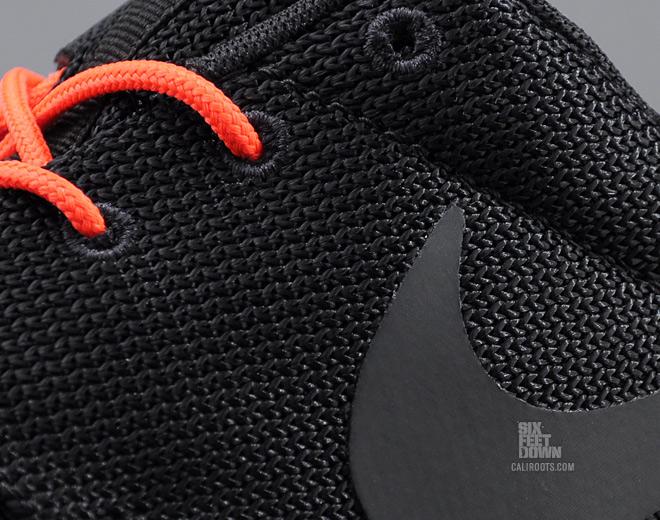cheap for discount f57ef 98d19 La Nike Roshe Run fait son grand retour et va débarquer et arborer les rues  de Paris cet été. Voici les images de la