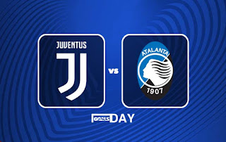 Juventus vs Atalanta – Highlights
