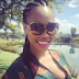 Actors don't have the same star power as AKA and Bonang, says Sonia Sedibe