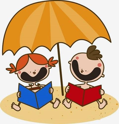 Souvent Compiti per le vacanze estive scuola elementare QX62