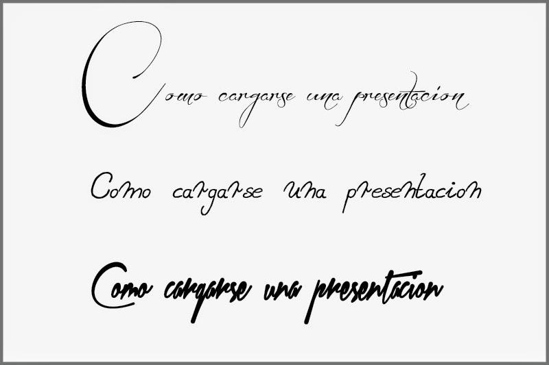 como-combinar-tipografias-para-presentaciones