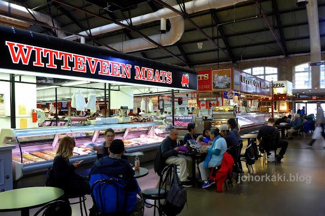 Peameal-Bacon-Sandwich-Carousal-Bakery-St.-Lawrence-Market