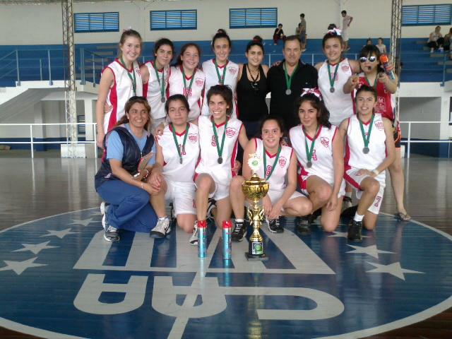 Municipalidad De Goya Juegos Evita 2010 El Basquet Goyano: MUNICIPALIDAD DE GOYA: 18-sep-2012
