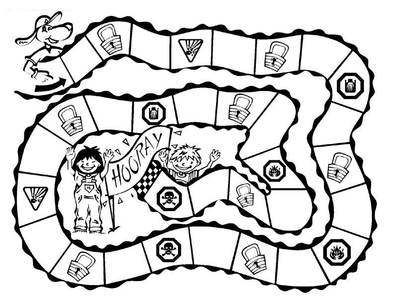 msd 7al 2 wiring 7220 wiring diagram database Motorcicle MSD Blaster Coil Wiring Diagram jasmine mo auto electrical wiring diagram msd blaster coil wiring diagram escola municipal u0026quot luiz vaz