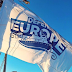 Navio Liberta Europa da Invasão de Imigrantes
