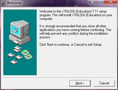 gratis trilogi plc