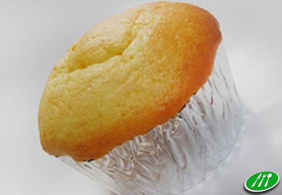 Siap sih yang tidak kenal dengan kue yang satu ini Resep Kue Bolu Tape Enak dan Lezat