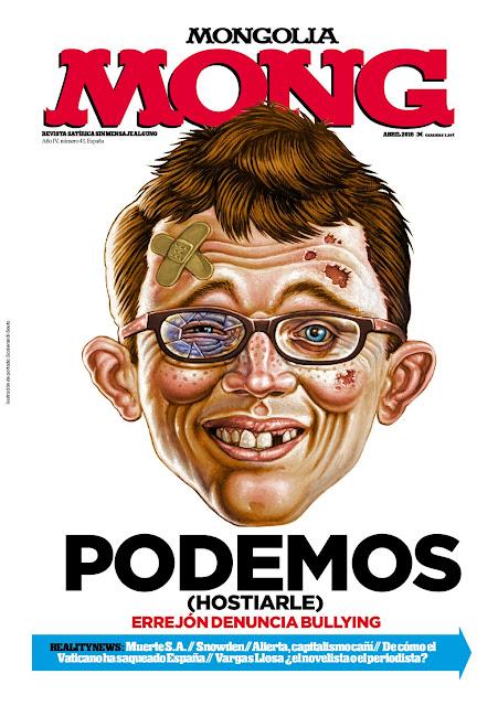 http://www.revistamongolia.com/revista/podemos-hostiarle-basta-de-bullying-errejon