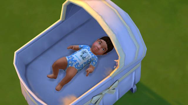 sims 4 cc baby skin