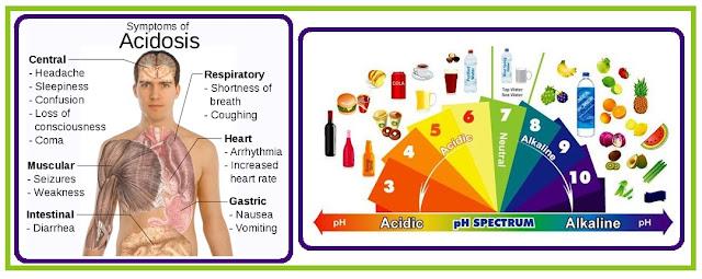 Obat Diet Booster Weight Loss Asli (ID) – Kurangi Lemak Cepat! Ulasan, Harga