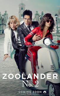 Download Film Zoolander 2 (2016) BRRip 1080p Subtitle Indonesia