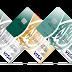 بنك السلام  الجزائر يطلق بطاقة فيزا  visa carte alsalam algeria