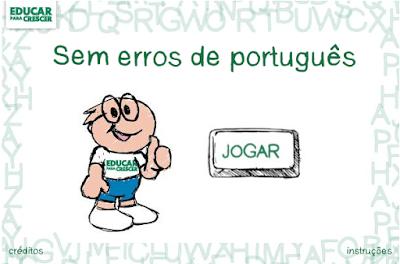 http://educarparacrescer.abril.com.br/100-erros/index.shtml