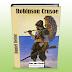 Robinson Crusoe Daniel Defoe libro gratis
