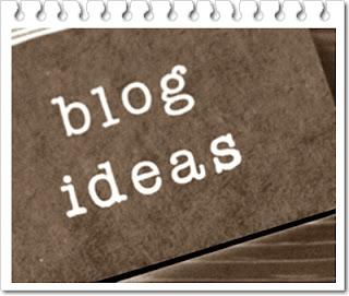 Cara menentukan topik blog agar terus konsisten menulis artikel