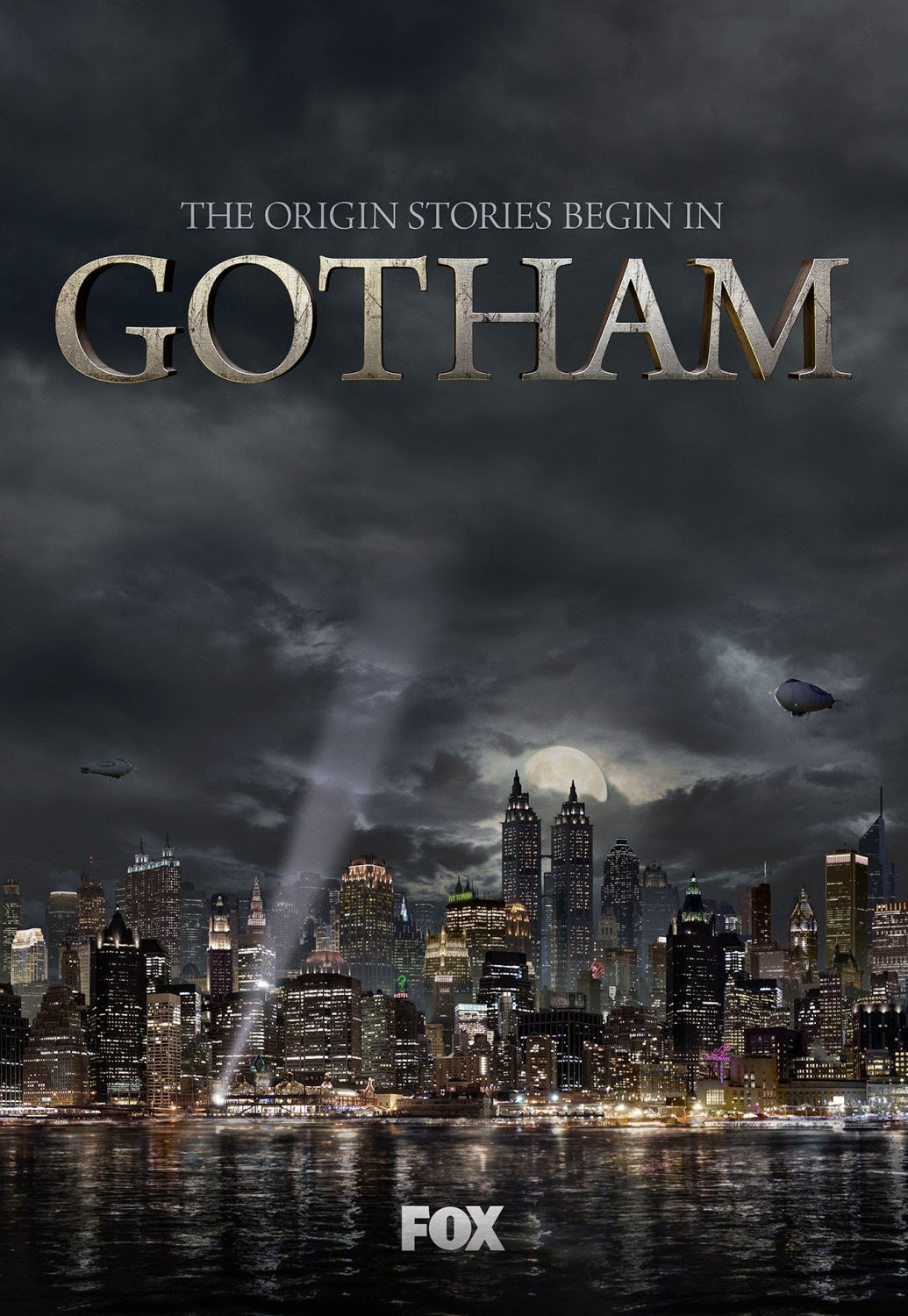 gotham season 1 episode 2 tubeplus