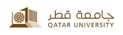 وظائف شاغرة في وزارة الداخلية القطرية لمختلف التخصصات