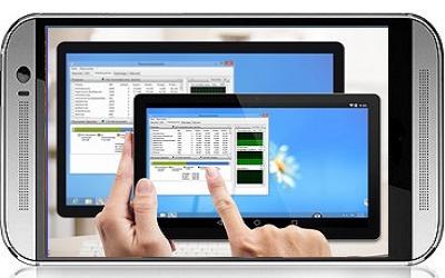 Remote Control Apk Pro