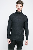 pulover_pe_gat_barbati5