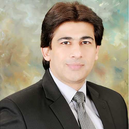 Atul Bhatia to serve Matrix Cellular as Vice-President-IT