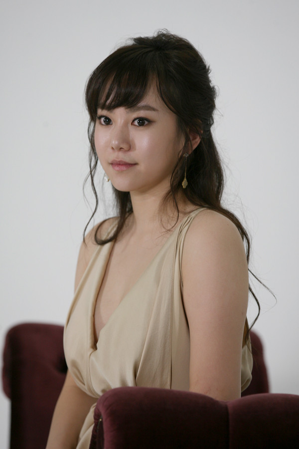 Kwak Ji Min