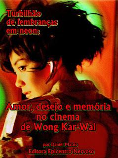 http://www.danielmatos.com.br/2017/04/amor-flor-da-pele-de-wong-kar-wai.html
