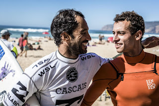 4 Jonathan Gonzalez and Maxime Huscenot campeon europa foto WSL Poullenot Aquashot