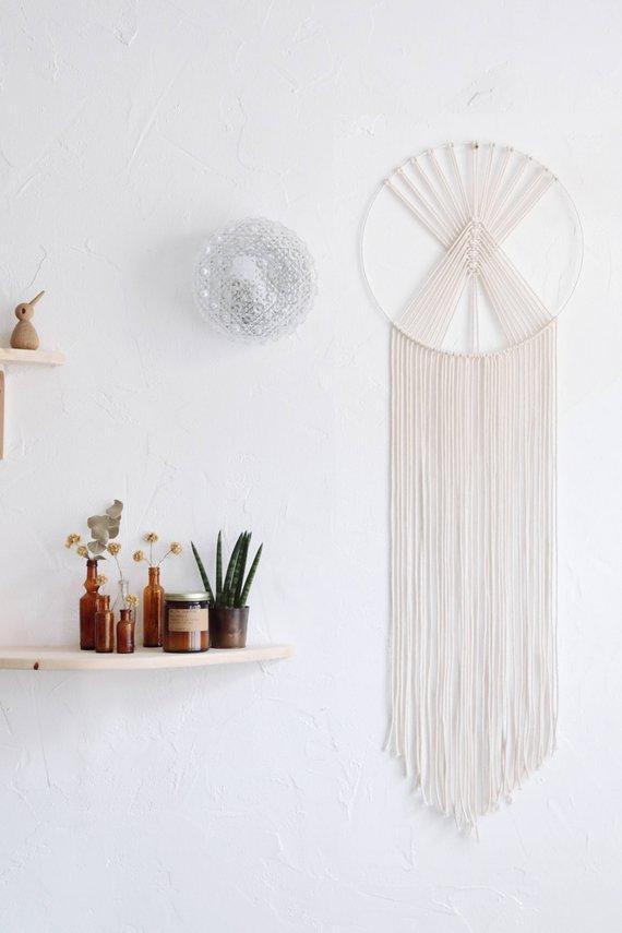 cotton_home_creations_attrape_reve_2018