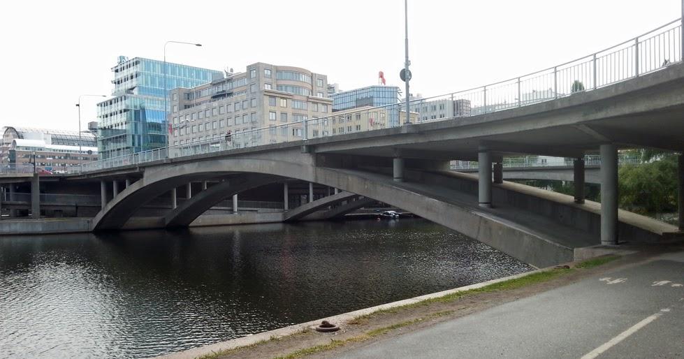 kungsbron 1