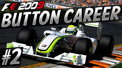 F1 2009 Apk Mod