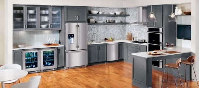 Best Refrigerators that You Can Buy in India in 2019