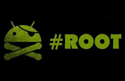 Pengertian Root Android, Kelebihan Root Android dan Kekurangan Root Android