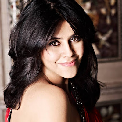 Ekta Kapoor Wiki, Height, Weight, Age, Husband, Family and Biography