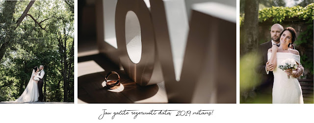 Vestuviu fotografavimo kaina
