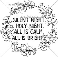 http://buyscribblesdesigns.blogspot.com/2017/11/0151-silent-night-wreath-400.html
