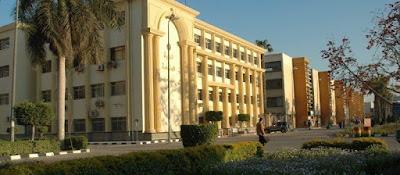 رئيس جامعة المنصورة, محو الامية, طلاب جامعة المنصورة, فترة الدراسة, المواطنين,