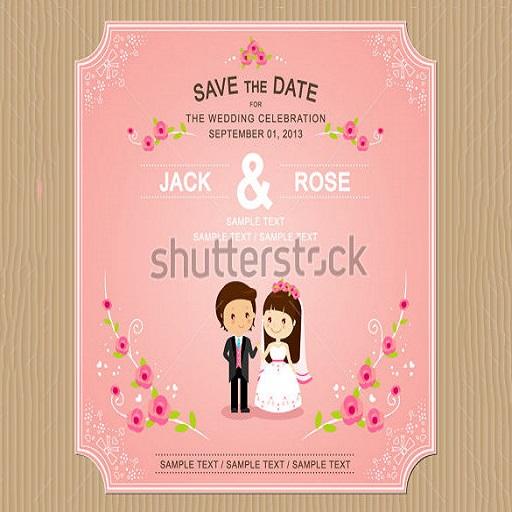 Wedding Invitation Card Maker Invitation Maker