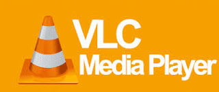 مشغل البث المباشر والملتيميديا vlc-3.0.3-win32