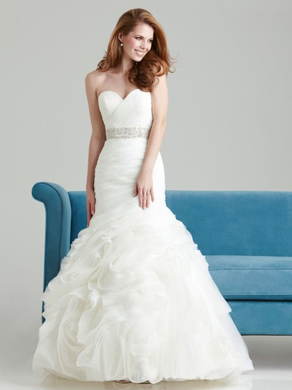 http://www.dressfashion.co.uk/product/pretty-trumpet-mermaid-organza-chapel-train-sashes-ribbons-white-wedding-dress-00016416-4289.htmlv
