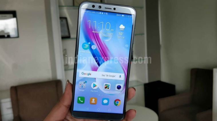 Honor 9 Lite review: The best mid-end phone money can buy