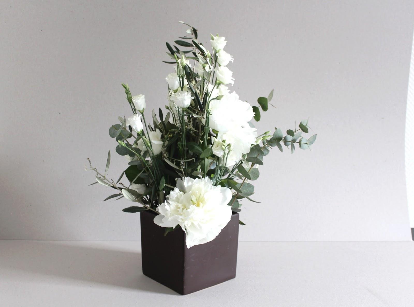 la petite boutique de fleurs fleuriste mariage lyon fleuriste mariage rh ne livraisons du. Black Bedroom Furniture Sets. Home Design Ideas