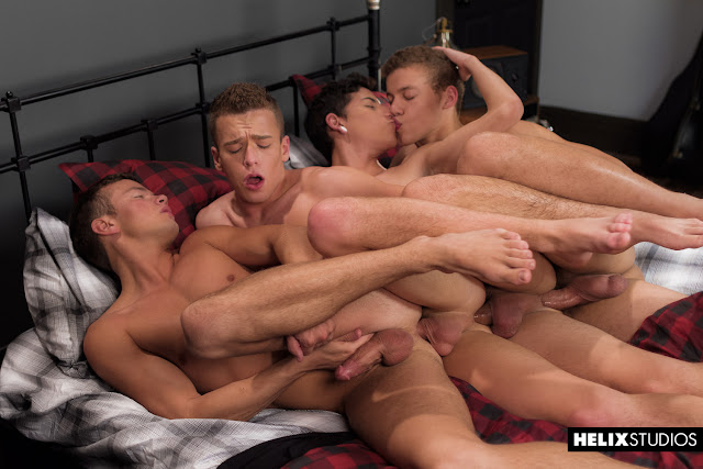 A Large Collection of Gay Pornstars and their Videos and Pics- click