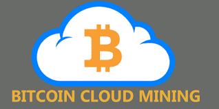 Mining Bitcoin Terpercaya