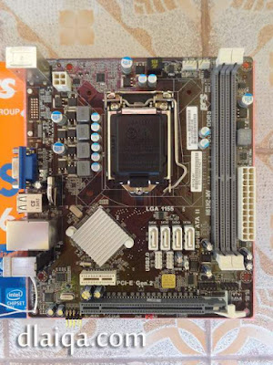 motherboard (2)