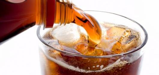 bahaya minuman bersoda yang bisa menyebabkan kanker