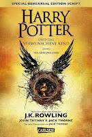 https://www.amazon.de/Harry-Potter-verwunschene-Special-Rehearsal/dp/3551559007/ref=sr_1_1?ie=UTF8&qid=1479883600&sr=8-1&keywords=harry+potter