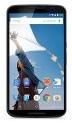 Harga Motorola Nexus 6 terbaru 2015